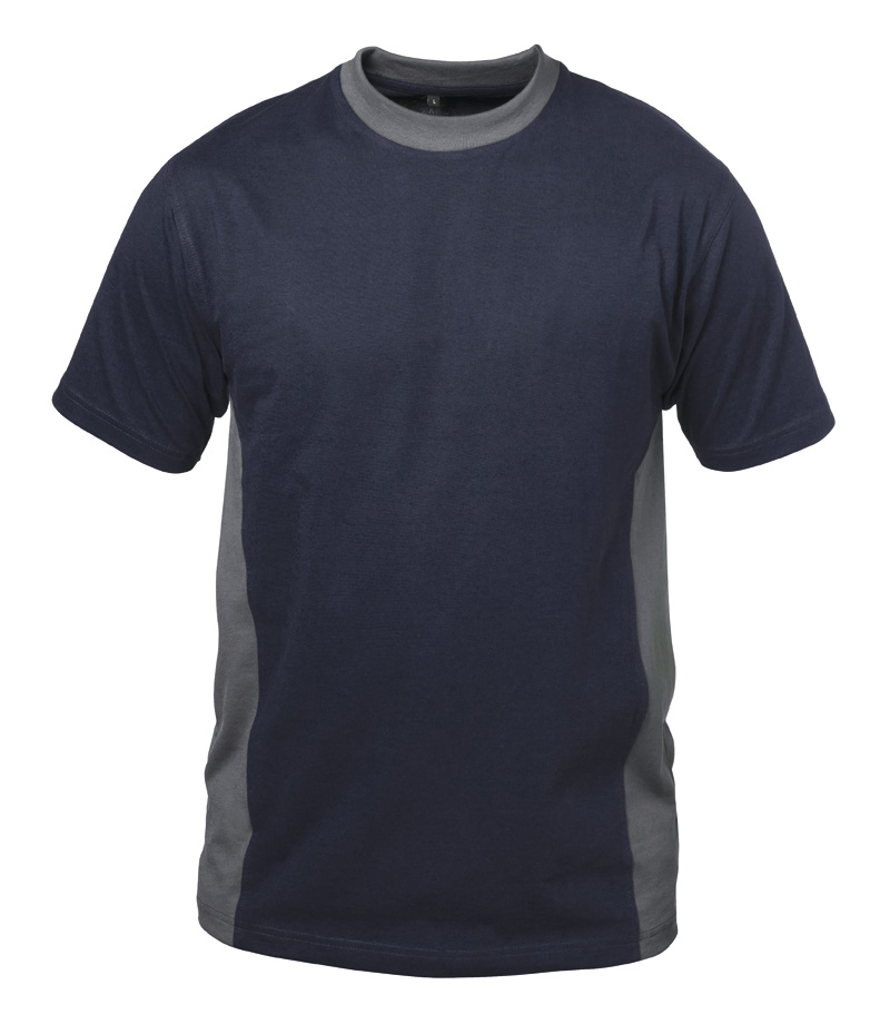 ELYSEE MODERN FIT T-SHIRTS - 21001