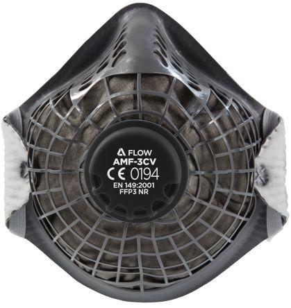 Alpha Flow AMF-3CV - Alpha Solway