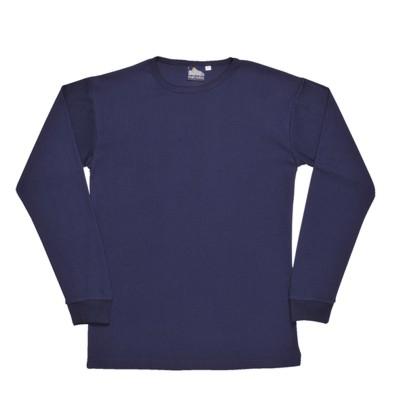 Winter onderkledij t-shirt / B123X041PW