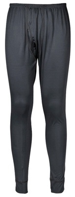 Winter onderkledij broek / B131X041PW